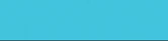 logo-superp_med